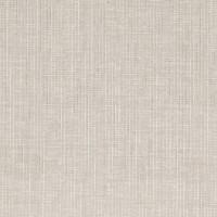 B3962 Pearl Fabric