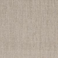 B3963 Birch Fabric