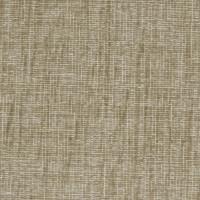 B3964 Stone Fabric