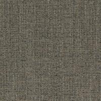 B3974 Charcoal Fabric