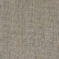 B3975 Fog Fabric
