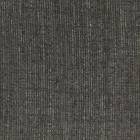 B3977 Graphite Fabric