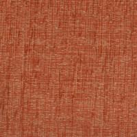 B3981 Henna Fabric