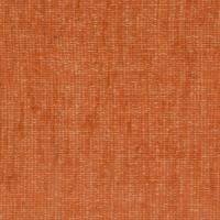 B3982 Tangelo Fabric