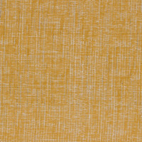 B3983 Canary Fabric
