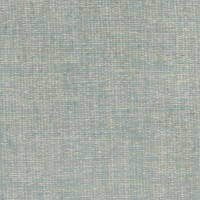 B3988 Pool Fabric