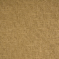 B4003 Antique Fabric
