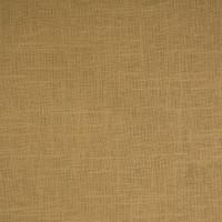 B4003 Antique Fabric