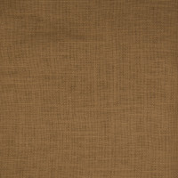 B4004 Truffle Fabric