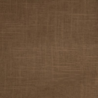 B4005 Tuscan Sand Fabric