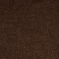 B4006 Chocolate Fabric
