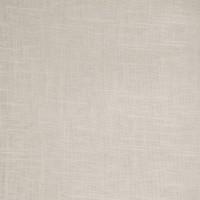 B4009 Oatmeal Fabric