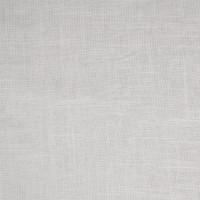 B4010 Pearl Grey Fabric