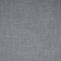 B4011 River Rock Fabric