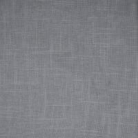 B4011 River Rock Fabric