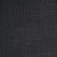 B4013 Charcoal Grey Fabric