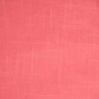 B4015 Begonia Pink Fabric