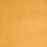 B4018 French Yellow Fabric