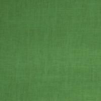 B4019 Kelly Green Fabric