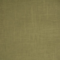 B4021 English Green Fabric