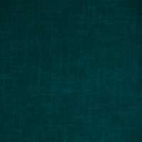 B4022 Conifer Green Fabric