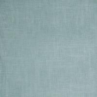 B4023 Surf Fabric