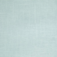 B4025 Sky Blue Fabric