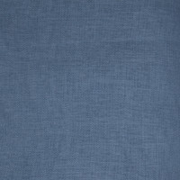 B4026 Blueberry Fabric