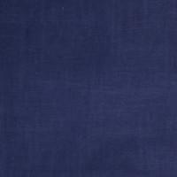 B4027 Classic Navy Fabric