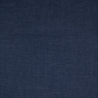 B4028 Midnight Fabric