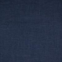 B4028 Midnight Fabric