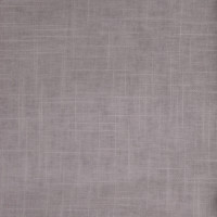 B4029 Smokey Quartz Fabric
