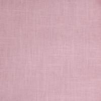 B4030 Lilac Fabric