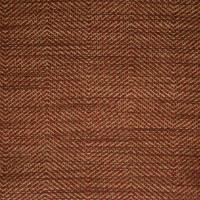 B4040 Poppy Fabric