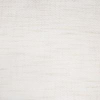 B4041 Cream Fabric
