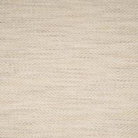 B4043 Sahara Fabric