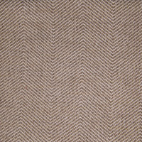 B4044 Taupe Fabric