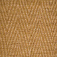B4046 Amber Fabric