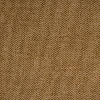 B4047 Caramel Fabric