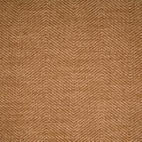 B4048 Bronze Fabric