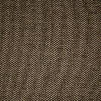 B4051 Truffle Fabric