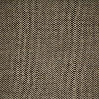 B4053 Domino Fabric
