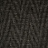 B4054 Night Fabric