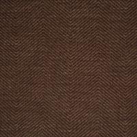 B4055 Wine Fabric