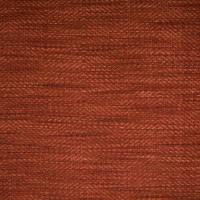 B4057 Lava Fabric