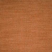 B4058 Tango Fabric