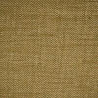 B4060 Green Apple Fabric