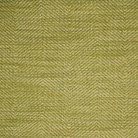 B4061 Cucumber Fabric