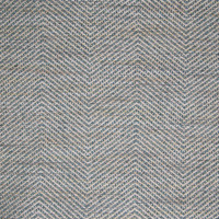 B4062 Pacific Fabric