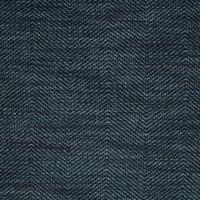 B4066 Ink Fabric